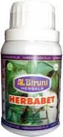Obat Herbal Herbabet