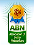 association better networker member