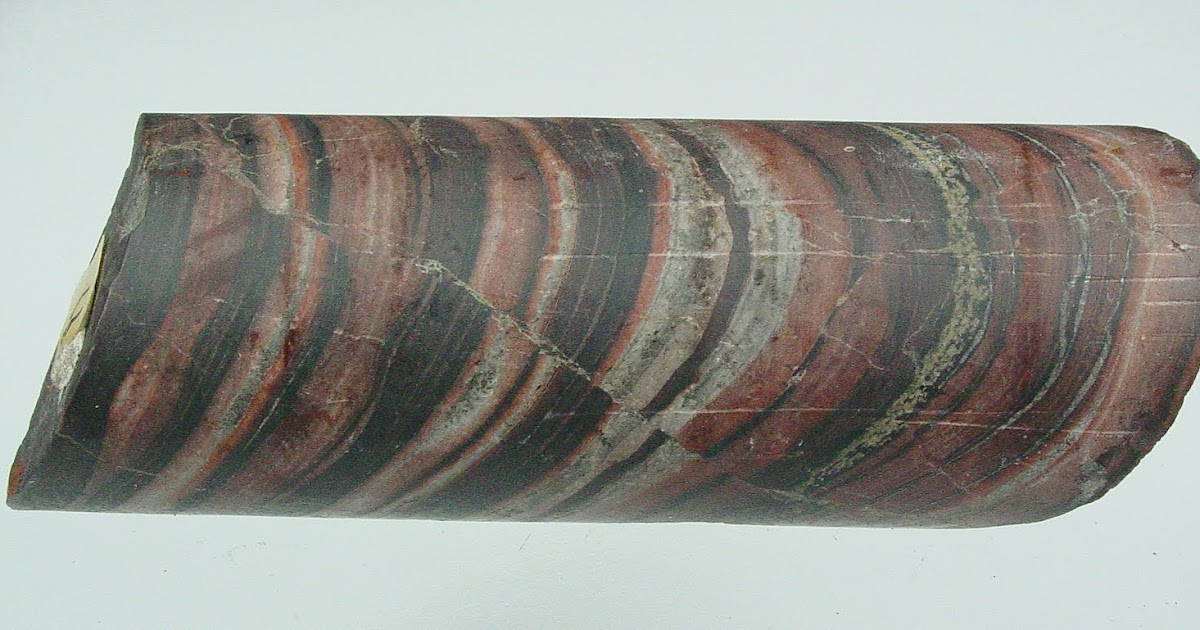 an overview of the banded iron formations and evolution of the atmosphere Banded iron formations (bif) banded iron formation bif prior to this, earth's primitive atmosphere and oceans had little or no free oxygen to react with iron, resulting in high iron concentrations in seawater.