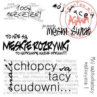 http://tymzyje.blogspot.com/2009/05/o-tym-ze-faceci-sa-spoko.html