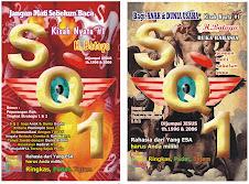 SQ 1 bagi Anak & Dunia Usaha