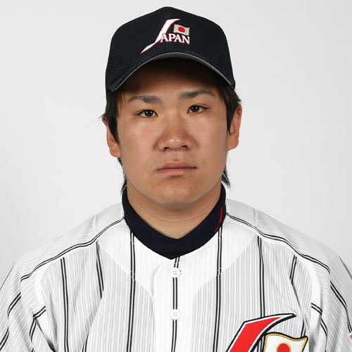 2008年の田中さん