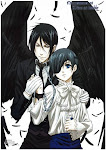 Manga/Anime del mes