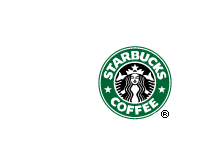 I brake for Starbucks