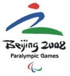 Paraolimpiadi Pechino 2008