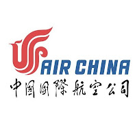 Xiong Jia è la nuova General manager di Air China in Italia