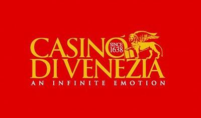 Sono cinesi, i migliori clienti del Casinò di Venezia.