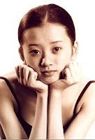 Qimin Wang