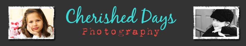 Cherished Days Photography