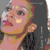 Kobina Wright on itunes