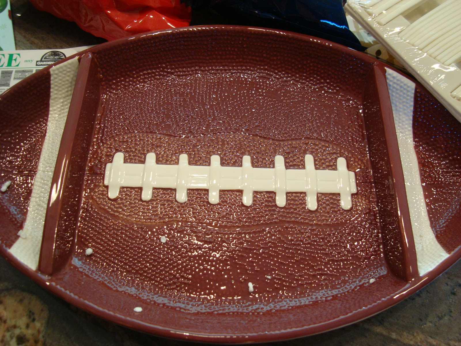 Game Day Recipes What Are Your Favorites Averie Cooks