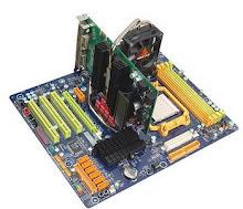 Biostar T power i45 5.x