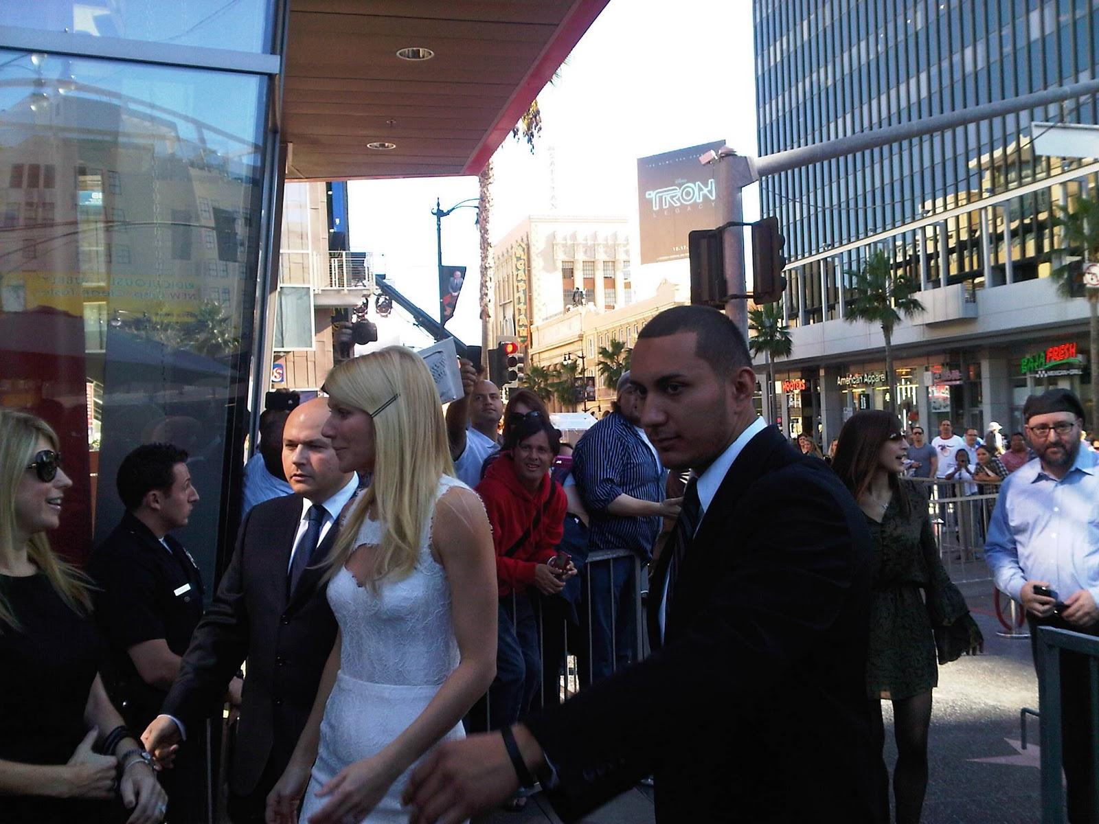 http://2.bp.blogspot.com/_LQQ5FS2UDbY/TQaE1aeYkQI/AAAAAAAADSk/FJFvd2LFagg/s1600/Gwyneth%252BPaltrow%252Bstar.jpg