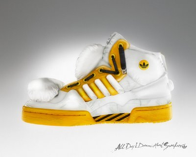 [lifelounge-adidas-originals-all-day-sneakers-2.jpg]