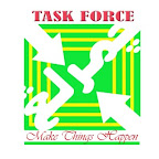 Task Force Miri