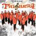 Banda Triguera - Que No Vez (2008)