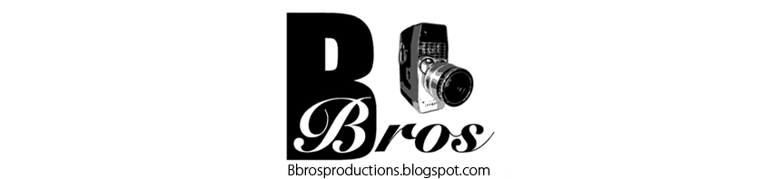 Bbros Productions