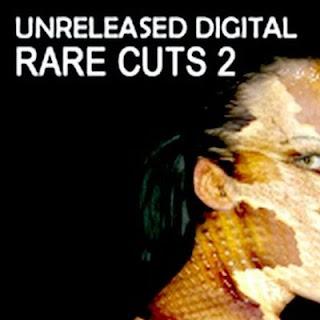 VA - Rare Cuts Vol 2 [UDR061-5]
