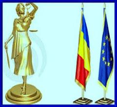 Dreptate si lege in Europa