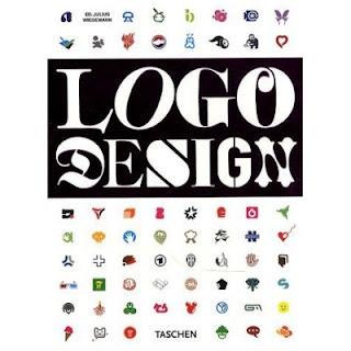 10th anniversary logo   n