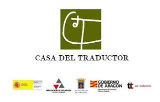 La Casa del Traductor de Tarazona aocgerá un encuentro de expertos que estudiará la pujanza de Tarazona como centro de traducción ya en el siglo XII