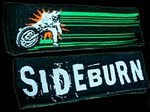 Sideburn Magazine