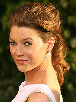 Prom Hairstyles, Long Hairstyle 2011, Hairstyle 2011, New Long Hairstyle 2011, Celebrity Long Hairstyles 2154