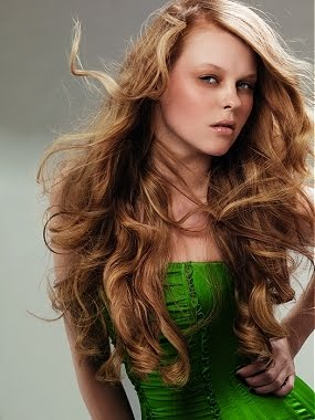 Long Center Part Romance Hairstyles, Long Hairstyle 2013, Hairstyle 2013, New Long Hairstyle 2013, Celebrity Long Romance Hairstyles 2207
