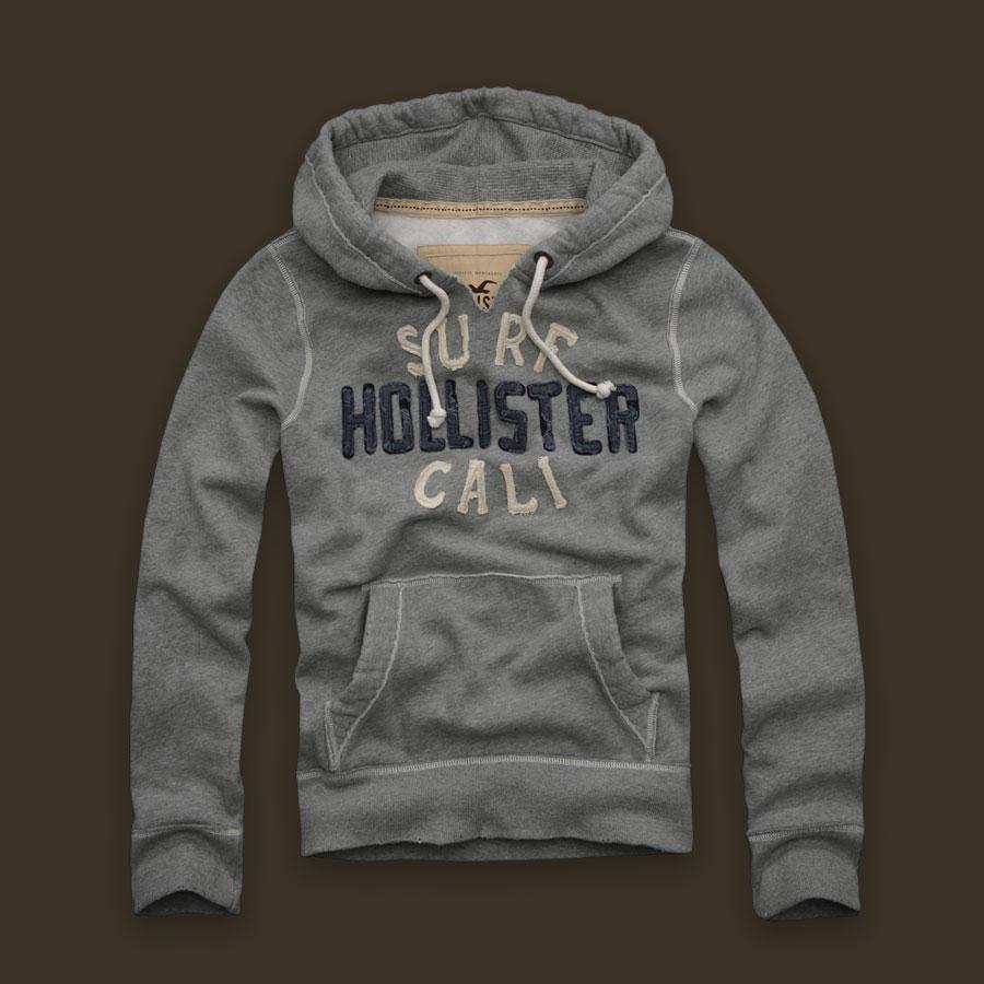 Postado por moda boy and girl s 14 35 nenhum coment rio for Hollister design