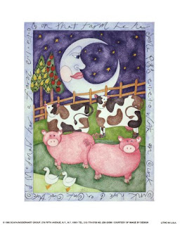 [Old-MacDonald-Pigs-Print-C10079547.jpeg]