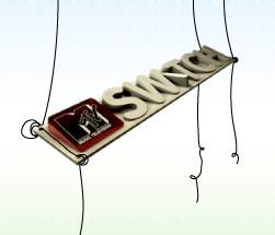 MTV switch logo