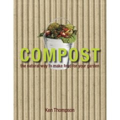 Compost by Ken Thompson