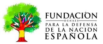 Fundación DENAES, para la Defensa de la Nación Española