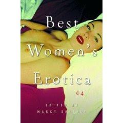 Best Women's Erotica 04