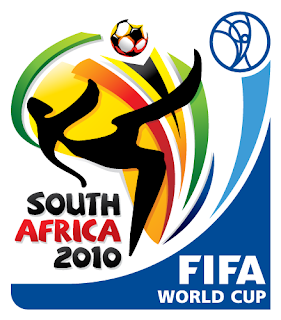 world cup fifa logo