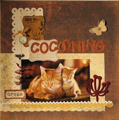 http://2.bp.blogspot.com/_LSWBrk2b__0/SZQ_wB0b7gI/AAAAAAAAA20/r18LlYM9I-k/s400/cocooning.JPG