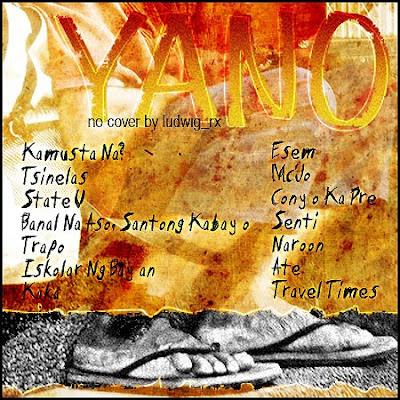 http://2.bp.blogspot.com/_LSaH03Wsb5Y/SB7PGabwz3I/AAAAAAAAAKQ/vU7q872Pu5o/s400/yano%2Bno%2Bcover.JPG