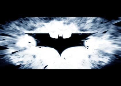 The Dark Knight Rises (2012) Batman1