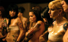 suicide_girls_fight_club_01.jpg