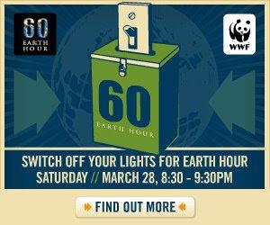 www.earthhour.org