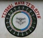CENTRO EDUCATIVO MAYA TIJOB'ÄL TZ'OLOJYA'