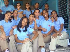 Liceo Santo Hermano Miguel
