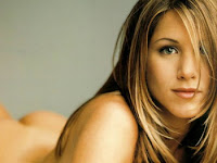 Jennifer Aniston Hollywood Noticias