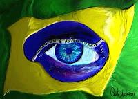 melhor equipa Brasil de 1970