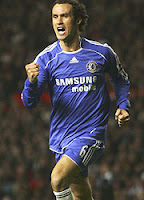 Chelsea entra a vencer
