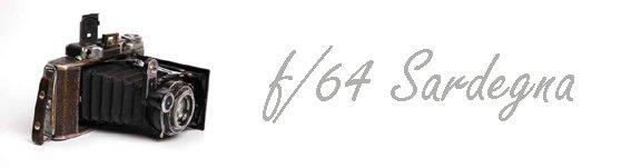 f/64 sardegna