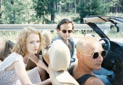 Anna Geislerová Czech drama Jan Sverák road movie seks melayu bugil 3gp tudung Anwar Ibrahim liwat tetek besar gadis ayu seksi Bangsar The Ride Jizda jizz nuffnang