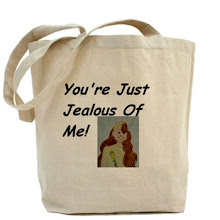 Order your custom Mandy tote today!