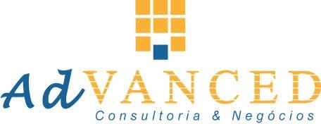 Advanced Consultoria Contábil e Negócios Empresariais