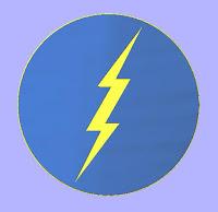 Thunderbolt CNC DXF
